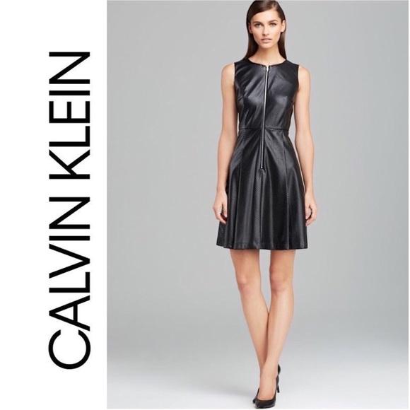 c595cb957fa Calvin Klein Dresses